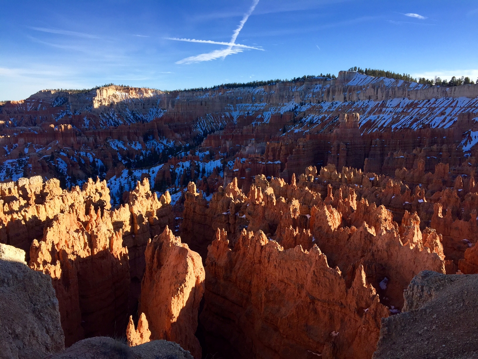 bryce canyon ut moments - photo #6