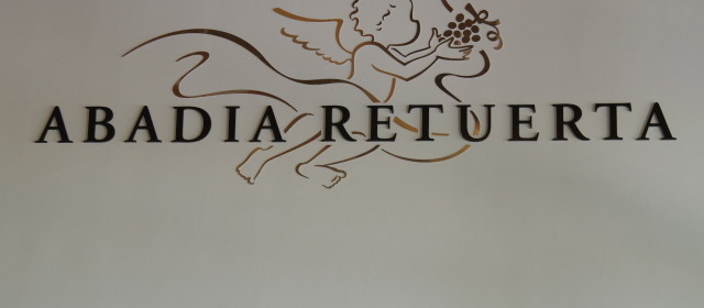 Abadia Retuerta: The Cutting Edge of Modern Winemaking