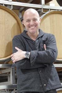Brewer-Clifton Winery Santa Barbara